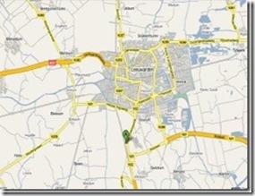 Kaart Leeuwarden (395 x 230)_thumb[2]