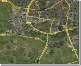 Sateliet kaart (242 x 228)_thumb