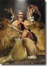 De profeet Daniel